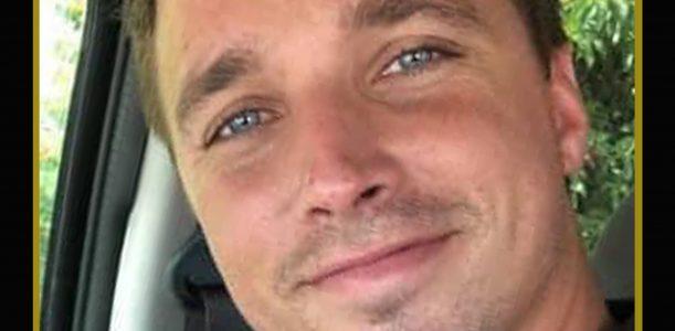 Caleb Nathaniel Rios, 26