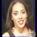 Sandy Delacruz, 35