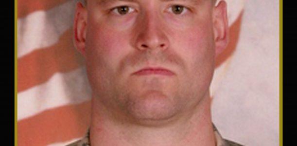 Kevin Douglas Fultz, Jr, 34
