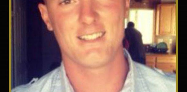 Trey D Jablonowski, 23