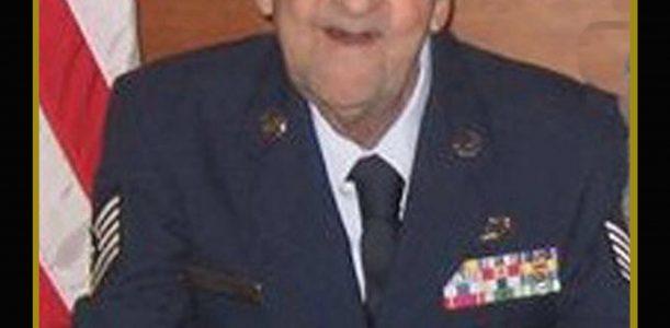 Rodger O Kelley, 66