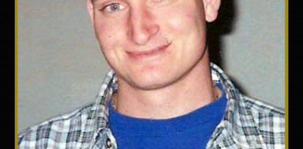 Steven Michael Logan, 26