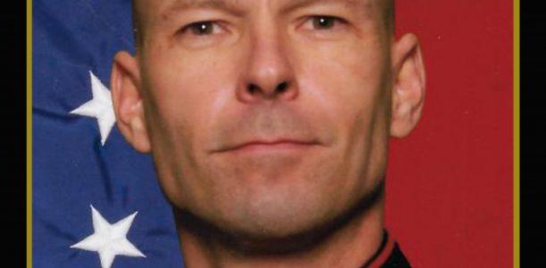 Todd M Parisi, 49