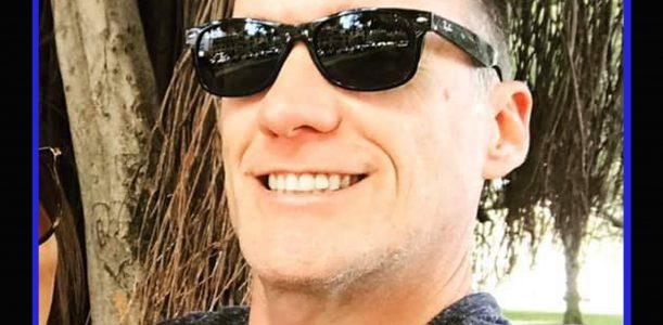 Kevin Levi, 42