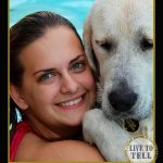 Sissy Beatriz Cox, 30