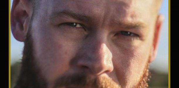 Rory Patrick Hamill, 31