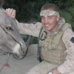 Soldiers' families in Pembroke Pines speak out on troop withdrawal from Afghanistan